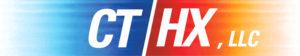 CT/HX logo
