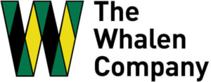 The Whalen Company logo