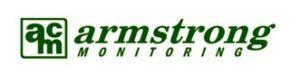Armstrong Monitoring logo