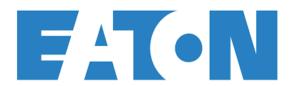 Eaton Cutler-Hammer logo