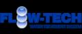 Flow-Tech Logo