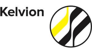 Kelvion Heat Exchangers logo
