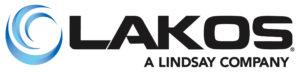 Lakos logo