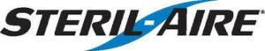 Steril-Aire logo
