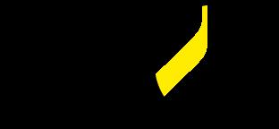 kelvion logo - The Morin Company