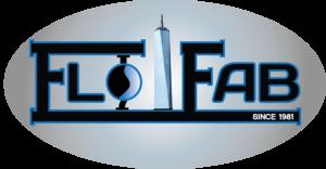 Flo Fab logo