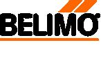 Belimo logo