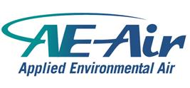 AE-Air logo